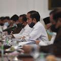 Isu Reshuffle, Politisi Adian Napitupulu Bakal Merapat ke BUMN?