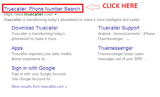 mobile number locator with name and address