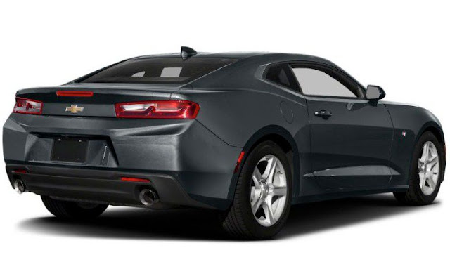 2016-chevy-camaro-taillights-exhaust-rear-emblem-brake-light-taillghts-and-wheels
