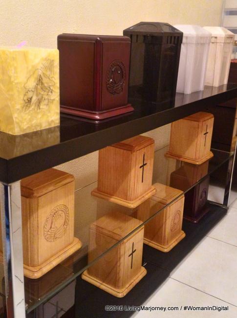 Phoenix Memorial Chapel and Crematory Services