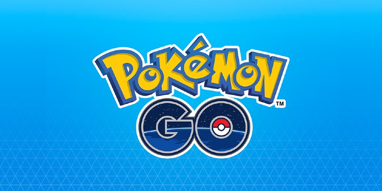 pokemon-go-android-32bits-descontinuado