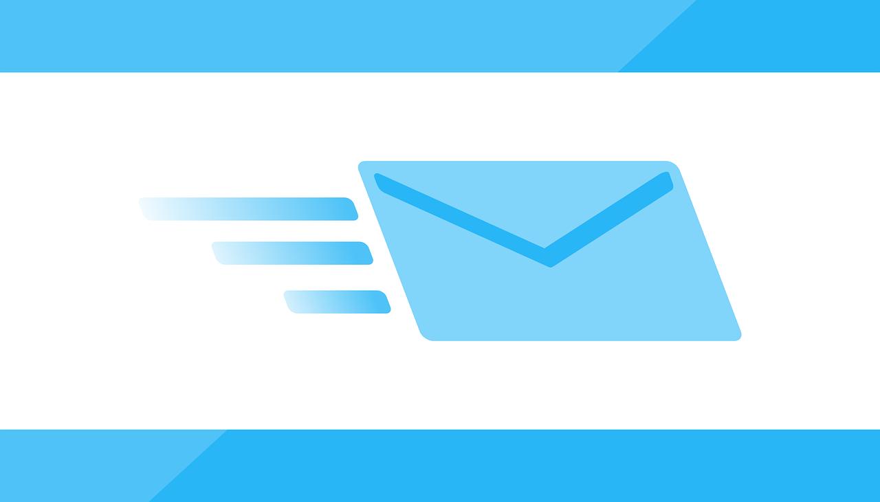 Bagaimana Membangun Bisnis Dengan Email Harian ?