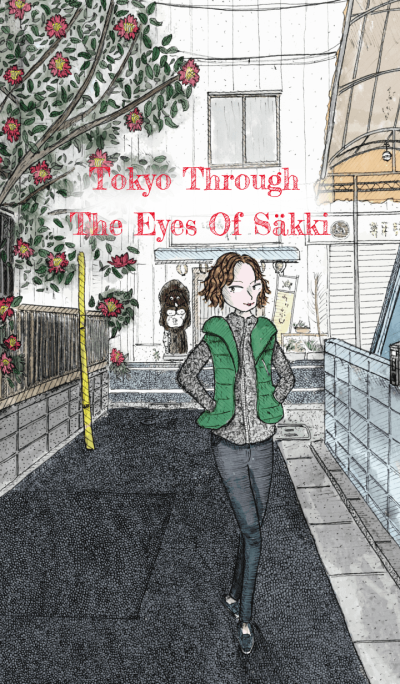 TokyoThroughThe Eyes Of Sakki4
