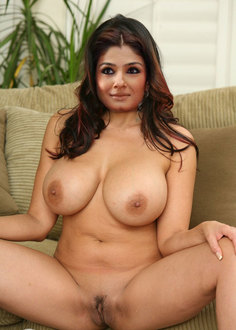 Hd picture nude girls