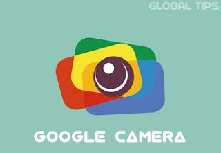 Pingin install aplikasi Google Camera Tolyan V [Solusi Force Close] Cara Install Dan Setting Google Camera Tolyan V1.4a Agar Hasil Foto Terbaik.