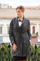 trenci-dama-modern-elegant-10