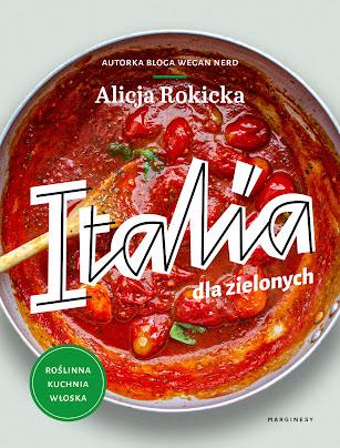 Włoska książka!