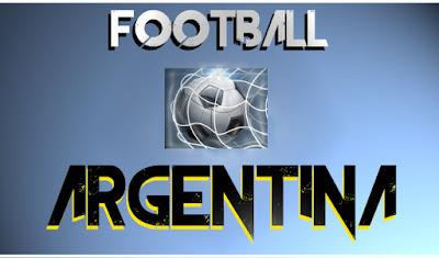 المدير الفني لمنتخب الارجنتين سوف ننافس علي بطولة كأس العالم القادمه Fifa World Cup Argentina Football 2022
