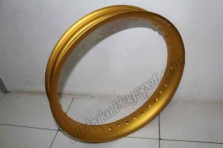 Gambar-Foto-Image-Velg-Wilwood-Setengah-Lingkaran-U-Shape-Emas-Gold