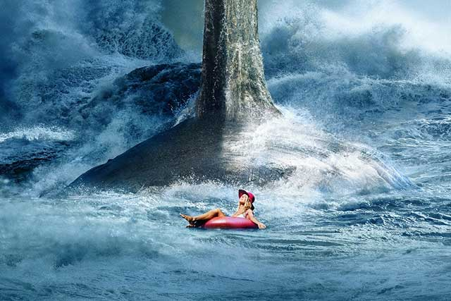 the meg,the meg full movie download,watch the meg full movie
