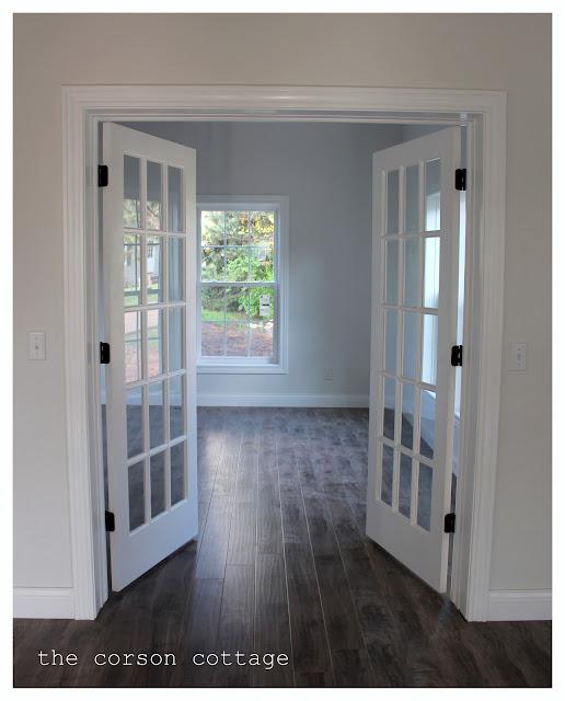 Interior Door Interior French Doors For Sale