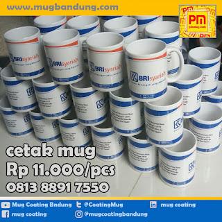 produsen mug hampers , produsen mug satuan , produsen mug kartun , produsen mug family gathering , produsen mug disney , produsen mug gambar , produsen mug hadiah , produsen mug natal .
