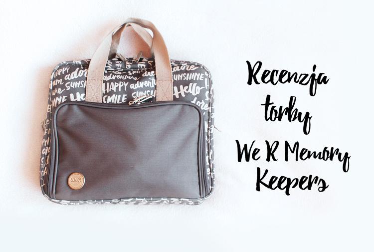 http://stalowa-kanciapa.blogspot.com/2016/02/torba-od-we-r-memory-keepers-recenzja.html