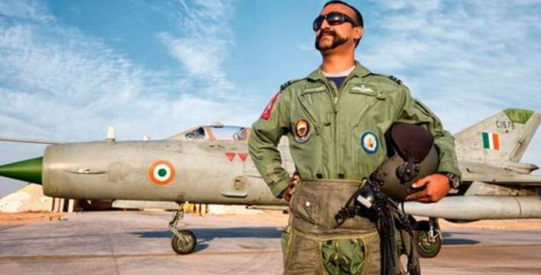 vivek-oberoi-will-make-movie-on-balakot-airstrike-abhinandan-varthaman-pulwama-attack