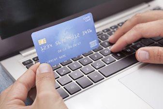 Микра займы онлайн 40 мфо