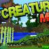 Mo' Creatures Mod para Minecraft 1.10.2
