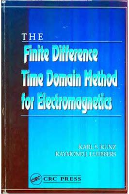 Methods for Electromagnetics