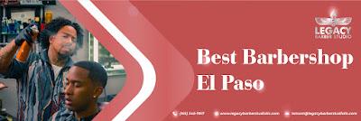 Best%2BBarbershop%2BEl%2BPaso%2B2.jpg