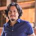 [Entrevista] Juan Pablo Sáez, autor de Operación Réquiem