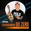 Curso Online de Cavaquinho Para Iniciantes | AULA DE CAVAQUINHO ONLINE