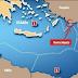 Η Τουρκία προχωράει στην ανακήρυξη ΑΟΖ με την Λιβύη: «Η Κρήτη δεν έχει υφαλοκρηπίδα»!