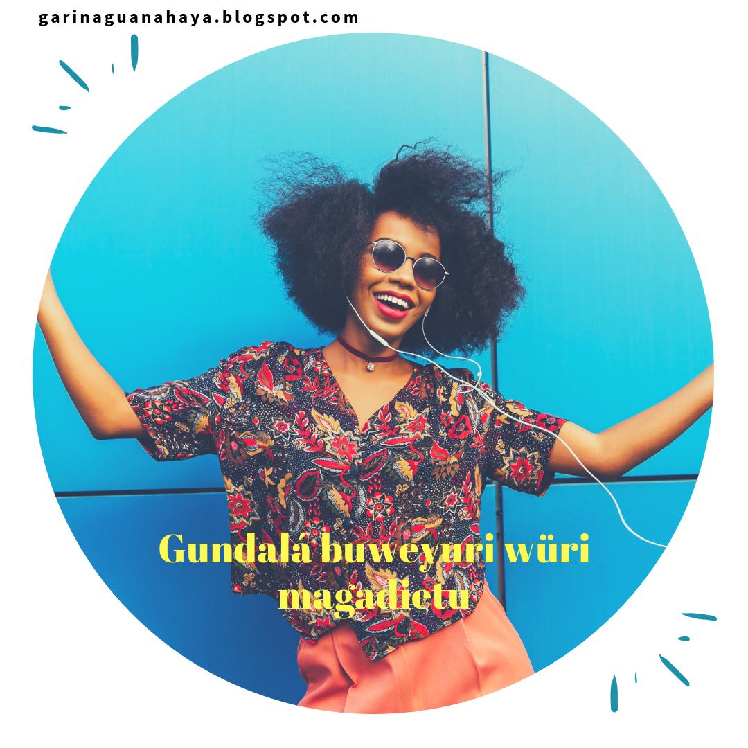 Garinagu Anaha Ya Mensajes Dia De La Mujer Hondurena En Garifuna Día internacional de la mujer. mujer hondurena en garifuna