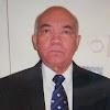 Murió uno de los grandes dominicanos de Paterson, un insigne de la dominicanidad