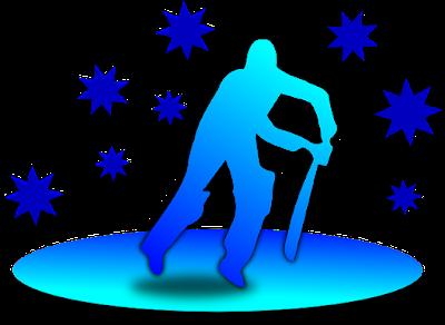 essay on cricket in marathi, Cricket Nibandh Marathi.