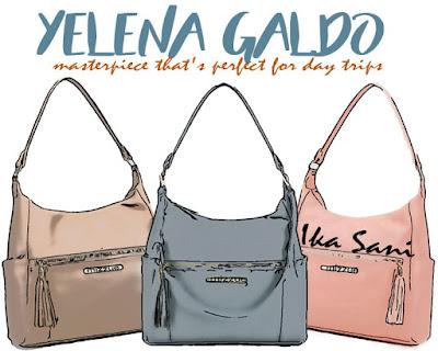 designer bag 2017