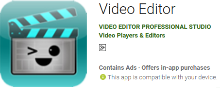 http://www.myojasupdate.com/2019/07/video-editor-best-application.html