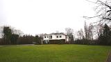 Charmant landhuis voor groot gezin in prachtige parktuin!