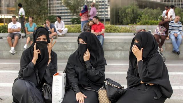 Cadar Merupakan Budaya Lintas Agama yang Kebetulan Sesuai Ajaran Islam, tapi ..