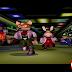Star Fox 64 chegando ao Virtual Console do WiiU