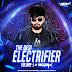 The Desi Electrifier VOL.1 - DJ 303K