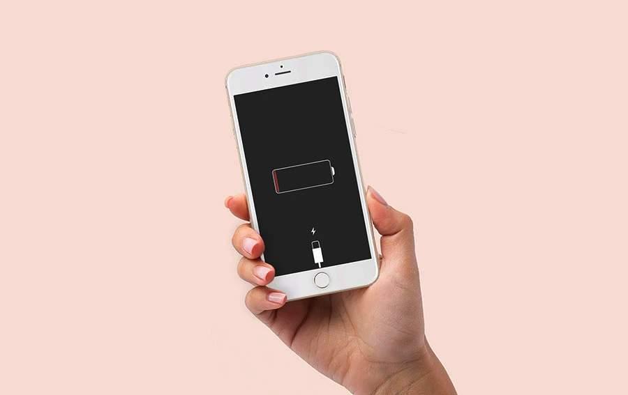 Baterai iPhone Awet dan Tidak Boros (totalleecase.com)