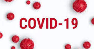 5 Kekeliruan Seputar Covid-19
