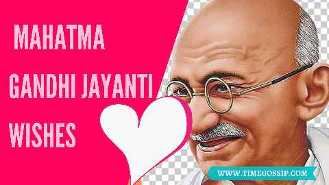 Gandhi Jayanti Status In Hindi, Gandhi Jayanti Quotes in Hindi, Gandhi Jayanti Status In Hindi Shayari in Hindi, Gandhi Jayanti Status In Hindi Wishes in Hindi