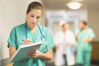Продвижение медицинских услуг центров и частной клиники: пластической хирургии, гинекологии, психологического центра, стоматологических и санаторных услуг (Медицинский маркетинг)