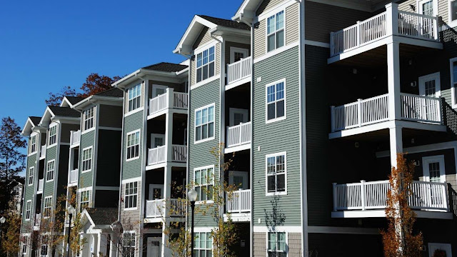 Tips on Managing Multi-Family Rental Properties