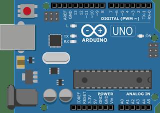 Cara Install Arduino Di GNU/Linux