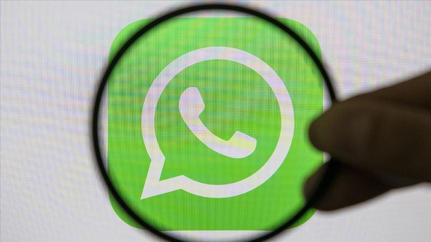 Büyükşehir Başkanları Whatsapp grubu kuracak