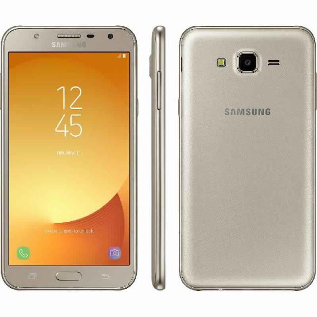 سعر جوال Samsung Galaxy J7 Core فى عروض مكتبة جرير