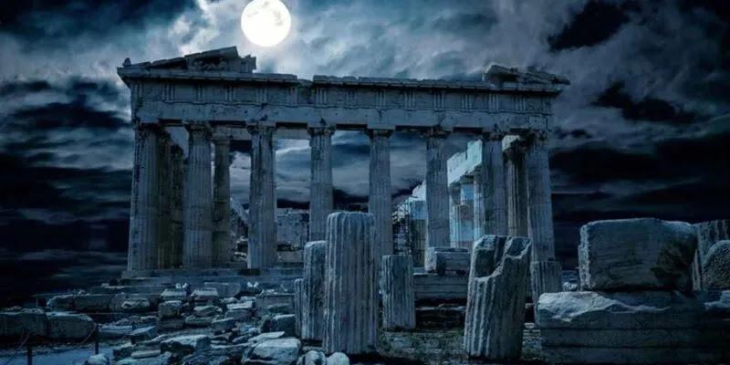 Economist: Η Ελλάδα στις «ελαττωματικές δημοκρατίες» – 37η σε δικαιώματα και ελευθερίες