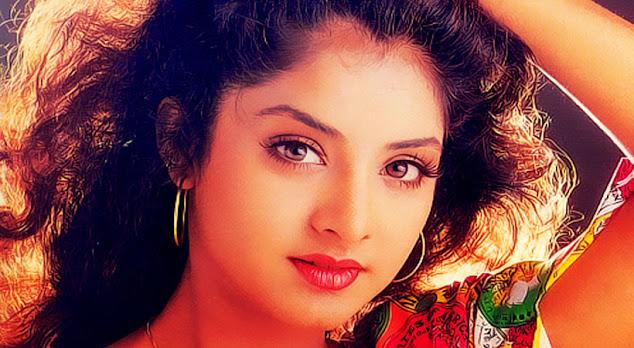lovely Indian Bollywood actress pics, Smart Bollywood actress wallpaper