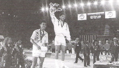 http://43sports.blogspot.com/2016/08/sejarah-badminton-indonesia.html