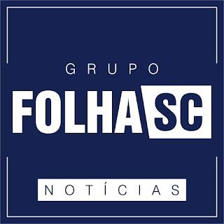 Grupo Folha SC Notícias