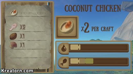 Raft Yemek Recipe Listesi