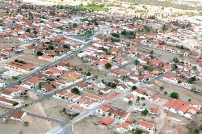 Monsenhor Hipólito Piauí fonte: 1.bp.blogspot.com
