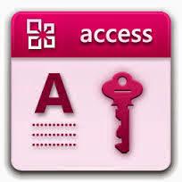 أفضل كتب تعليم access 2007 باللغة العربية pdf للتحميل مجانا