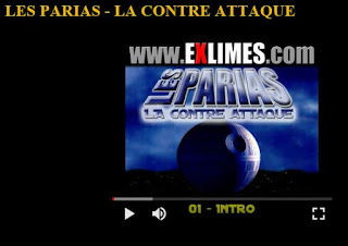 http://exlimes.blogspot.com/2018/08/les-parias-la-contre-attaque.html